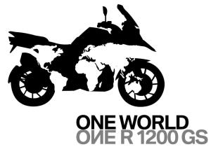 oneworld-1200gs